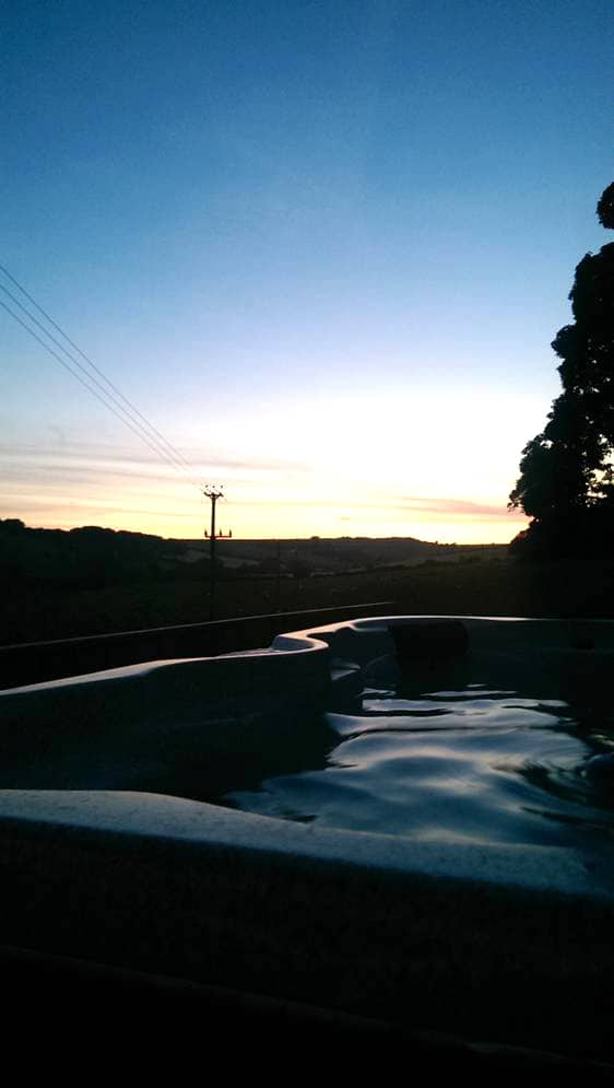 hot tub overlook2